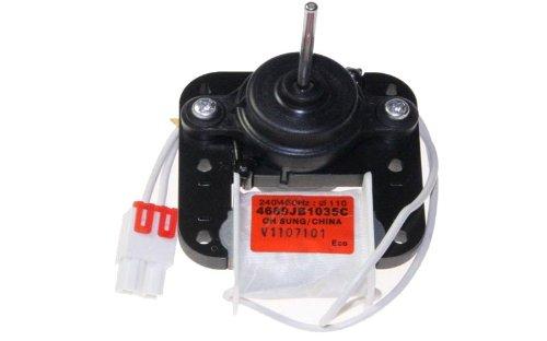 lg-moteur-de-ventilateur-condenseur-ext-4680jb1035c