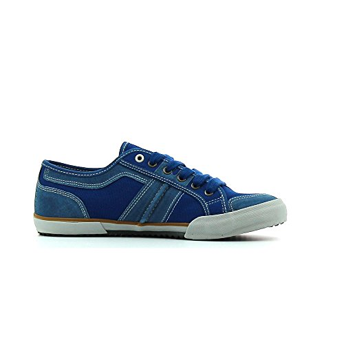 TBS Edgard, Sneakers Basses homme opale