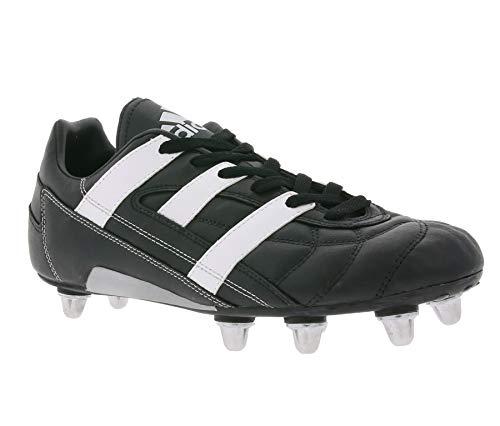 Zapatillas Deporte adidas Heavy Shoes Hombre, Rugby