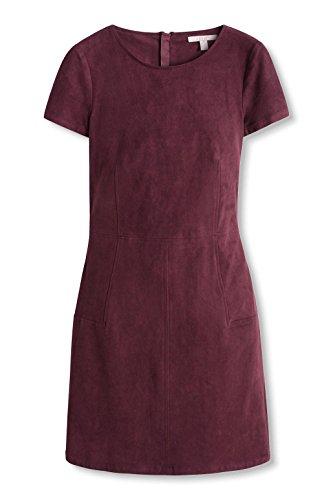 Femme Esprit Jeu Rouge 600 La 086ee1e003 À Robe Red Amazon Bordeaux EEC1qrw