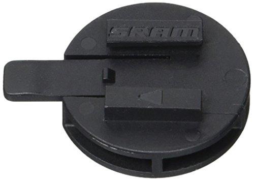 Preisvergleich Produktbild SRAM Adapter Quickview, 00.7918.022.000