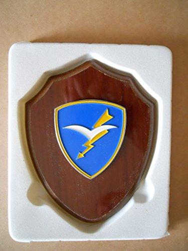 crest-militare-brigata-paracadutisti-folgore-cr-11