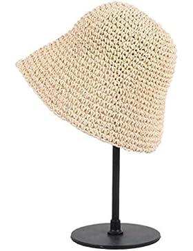 HSNZZPP Sombrero Para El Sol Del Verano Del Sombrero