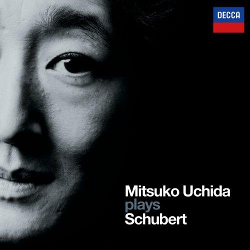 Schubert: Piano Sonata No.19 in C minor, D.958 - 4. Allegro
