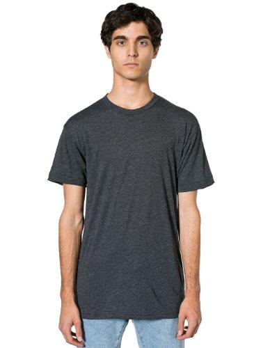 american-apparel-herren-t-shirt-gr-large-heather-black