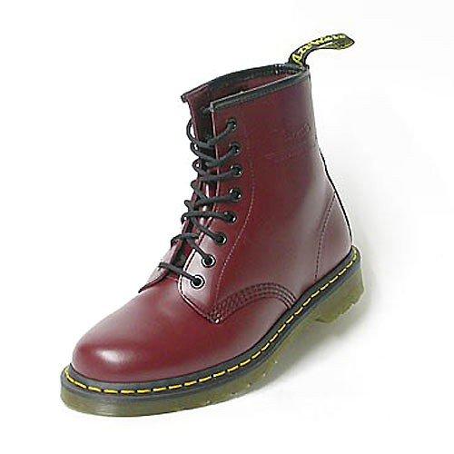 Dr. Martens 1460z Dmc SM-b, Chaussures Homme