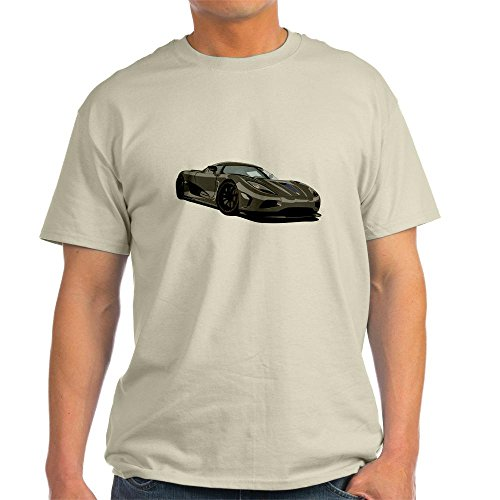 cafepress-koenigsegg-agera-light-t-shirt-unisex-crew-neck-100-cotton-t-shirt-comfortable-soft-classi