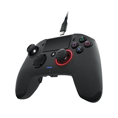 NACON REVOLUTION PRO 2 OFFICIAL CONTROLLER PS4