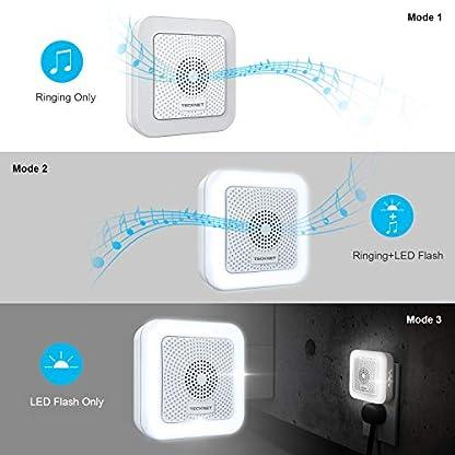 Lavabo sobre encimera Fregadero lavabo cuadrado blanco recipiente de cer/ámica lavabo para gabinete de tocador de lavamanos Lavabos 0705