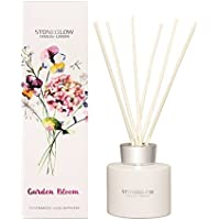 Stoneglow Garden Bloom Reed Diffuser 120ml preisvergleich bei billige-tabletten.eu
