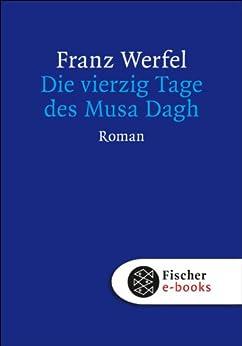 die-vierzig-tage-des-musa-dagh-roman