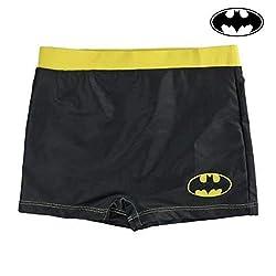 Ba ador boxer de Batman 5 6...
