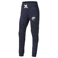 Nike Girl Sportswear Vintage Pant Fall 2017 - S-810y