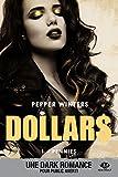 Dollars, T1 : Pennies