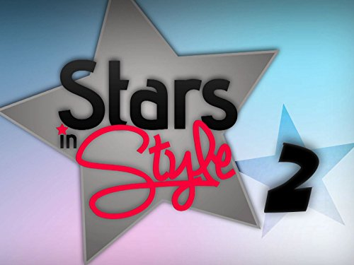 stars-in-style-episode-2