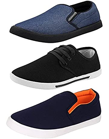 523d7ba5754a3 Casual Shoes For Men: Buy Casual Shoes online at best prices in ...