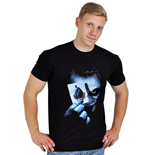 batman-the-dark-knight-joker-heath-ledger-t-shirt-licensed-black-xxl