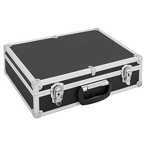 werkzeugkoffer-werkzeugkiste-425x305x14-cm-schlussel-schwarz-aluminium
