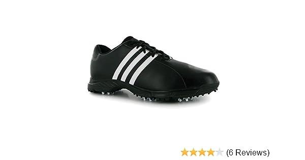 e4ac041ea adidas Mens Golflite Golf Shoes  Amazon.co.uk  Clothing