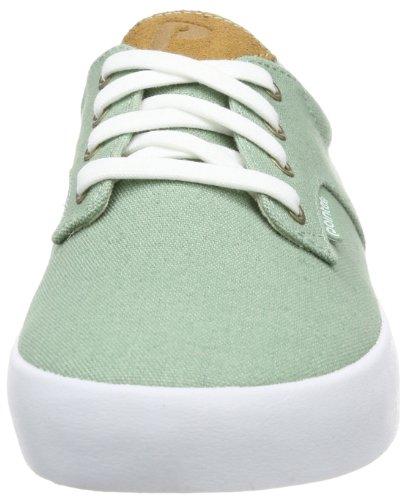 Pointer  A.F.D., Derby adulte mixte Vert - Grün (Granite Green)