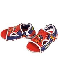 Cars Sandalen Kids Schuhe 306023