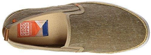 Gioseppo Darrell, Chaussures de sport homme Beige