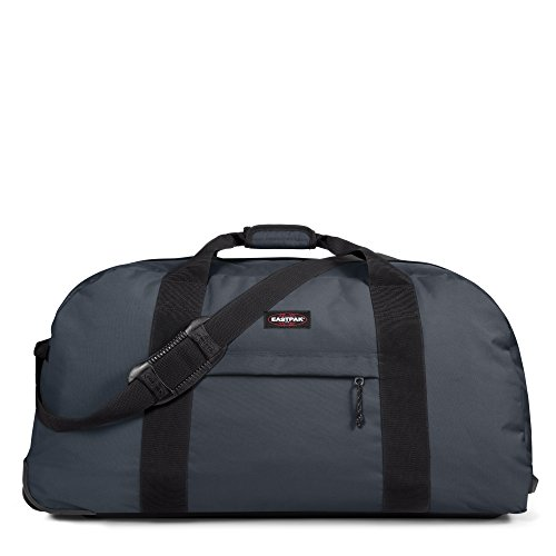 Eastpak - Warehouse - Bagage à roulettes - Midnight - 151L