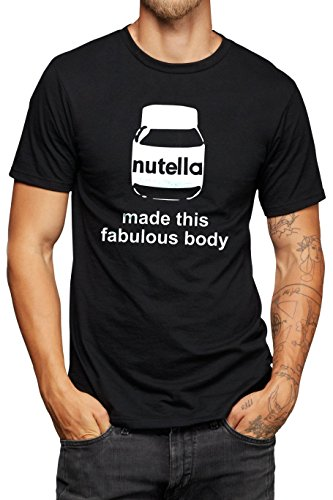 nutella-made-this-fabulous-body-nutella-t-shirt-vinyl-printed-t-shirt