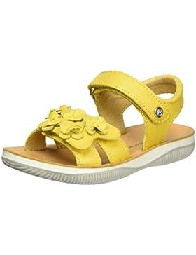 Naturino Naturino 5740. - Zapato