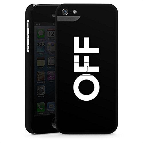 Apple iPhone X Silikon Hülle Case Schutzhülle House Electro Techno Premium Case StandUp