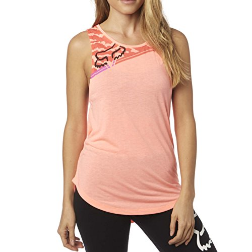 canotta-donna-fox-activated-muscle-melon-s-rosa