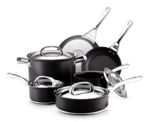 circulon-infinite-hard-anodized-nonstick-10-piece-cookware-set