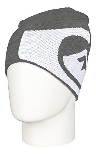 quiksilver-herren-hat-mw-beanie-m-hat-grau-one-size