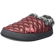 pantuflas the north face