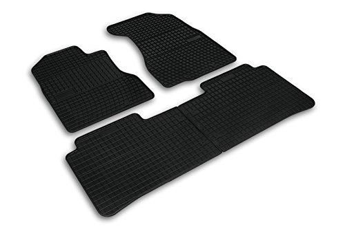 premium-alfombras-alfombrillas-de-goma-apto-para-el-honda-crv-2-2002-2006
