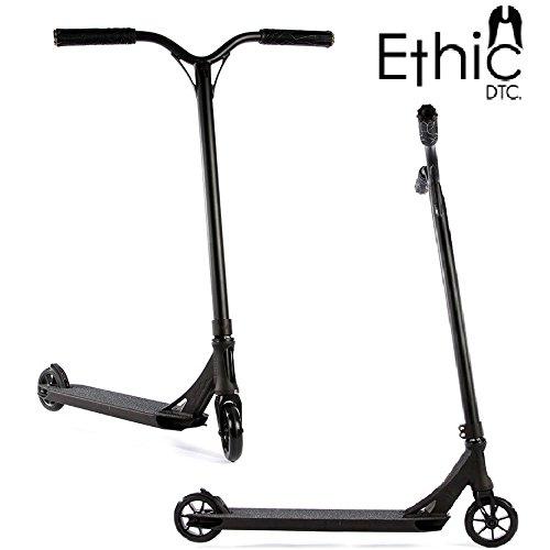 Ethic patinete Freestyle