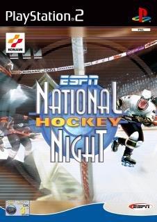 espn-national-hockey-night