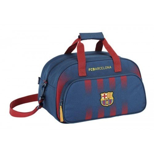 FC Barcelona - Bolsa de deporte pequeña del FC Barcelona ... ca463b2e2b4eb