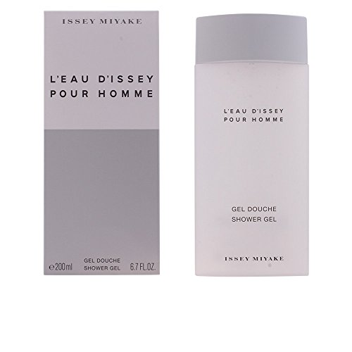 issey-miyake-leau-dissey-pour-homme-shower-gel-200ml