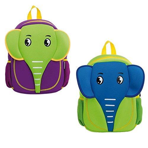 Copy NH012 Kinderrucksack (Violetta De Juegos)