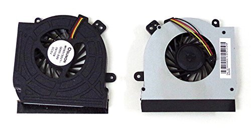 Laptop CPU Cooling Fan for IBM Lenovo ThinkPad Edge E430 E430C E435 E435C E530 E530C E535 E535C  available at amazon for Rs.1164