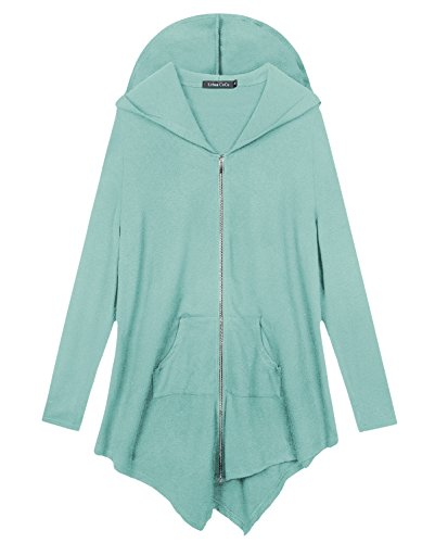 womens-plus-size-hooded-sweatshirt-jacket-cape-style-x-large-canal-blue