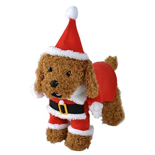 vetement-chien-kolylong-pere-noel-prince-noel-elf-de-noel-animal-tourne-installe-l-cou110-122-pere-n