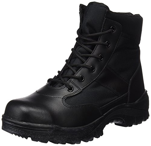 Chaussures Security Low Mil-Tec