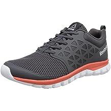 Reebok Sublite XT Cushion 2.0 MT, Zapatillas de Trail Running para Mujer