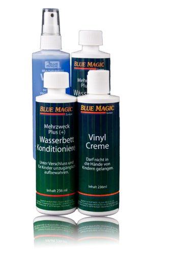 blue-magic-conditionneur-lot-de-2-x-236-ml-1-x-1-x-nettoyant-vinyle-creme