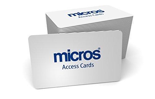 oracle-micros-employee-swipe-cards-pos-employee-id-swipe-cards-25-cards-lowest-price-on-amazon-same-
