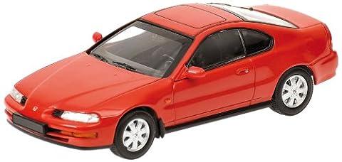 Minichamps - 400161920 - Véhicule Miniature - Honda Prélude 1992