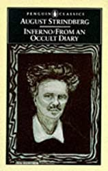 Inferno From an Occult Diary (Penguin Classics)