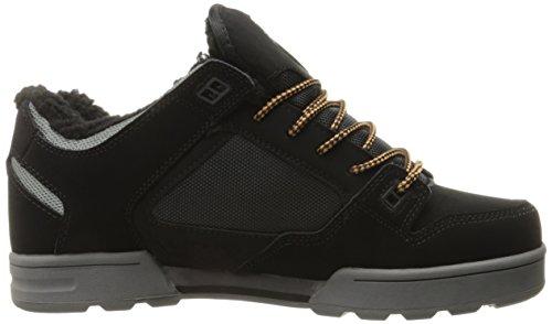 DVS Militia Snow, Boots homme *